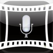 Voice Cam