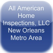 All American Home Inspections