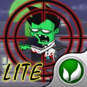 Zombie Assault Lite