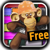 Monkey Business Lite