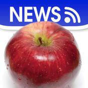News about Macs