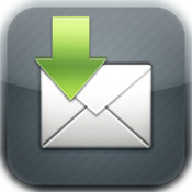 Mail Notifier
