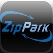 ZipPark iValet