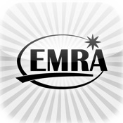 2009 EMRA Antibiotic Guide