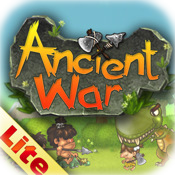 Ancient War Lite