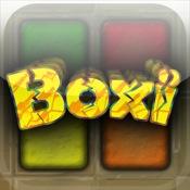 Boxi Pro