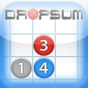 DropSum Free