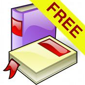 English Dictionary - Free