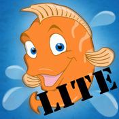 Fishtank-Manager Lite