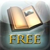Myst FREE