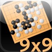 SmartGo 9x9