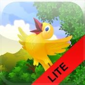 Free The Bird Lite