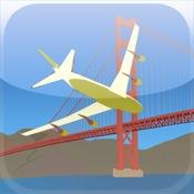 Flight Stunts Lite