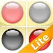 ConnectEm Lite