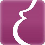 BabyBump Pregnancy Pro (Pregnancy Tracker & Baby Names)