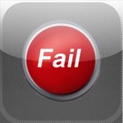 Pocket Fail