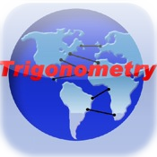 Test Review Trigonometry Master