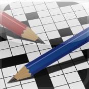 Crossword Lookup
