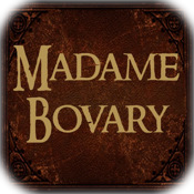 A Madame Bovary - Gustave Flaubert