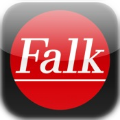 FALK Guide Wien