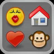 Emoji Free!
