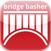 BridgeBasher Lite