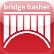 BridgeBasher Lite