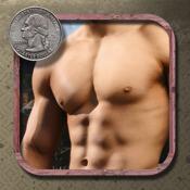 Peep Show Men - Hot & Sexy Guys