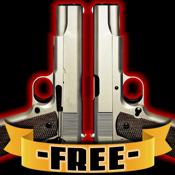 Mark of Mafia ----Get it FREE NOW!!----