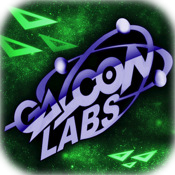 Galcon Labs