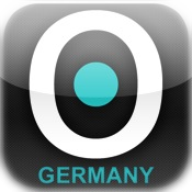 Augmented Reality Germany