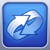 Units – Der Einheitenumrechner