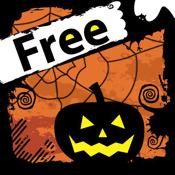 Costume Ideas - Halloween - Free