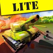 Tank-O-Box Lite