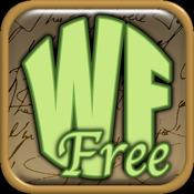 WordFlip Free