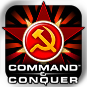 COMMAND & CONQUER™ ALARMSTUFE ROT™