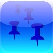 iLOE OpenStreetMap Editor