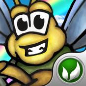 Bee'z Nuts