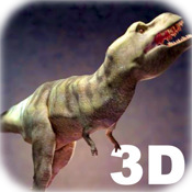 Dino Gallery 3D