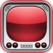 KneeTube - the knee video lounge