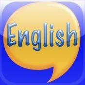 Englische Grammatik kompakt