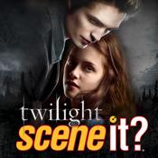 Scene It? Twilight