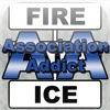 Association Addict