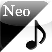 NeoPiano