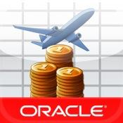 Oracle iReceipts
