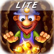Gold Miner Joe LITE