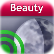 The Moon Planner Beauty
