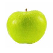 Fruit Pairs