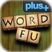 WordFu Plus+ Deutsch