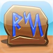 Rune Match